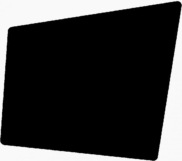 shape-1@2x